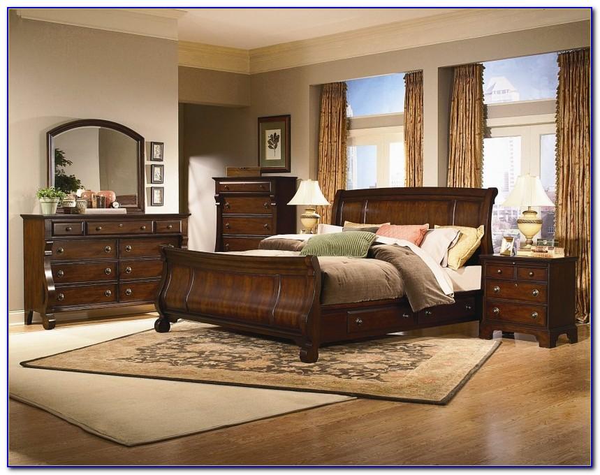 Kathy Ireland Furniture Dresser