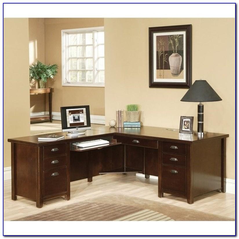 Kathy Ireland Furniture Nightstand