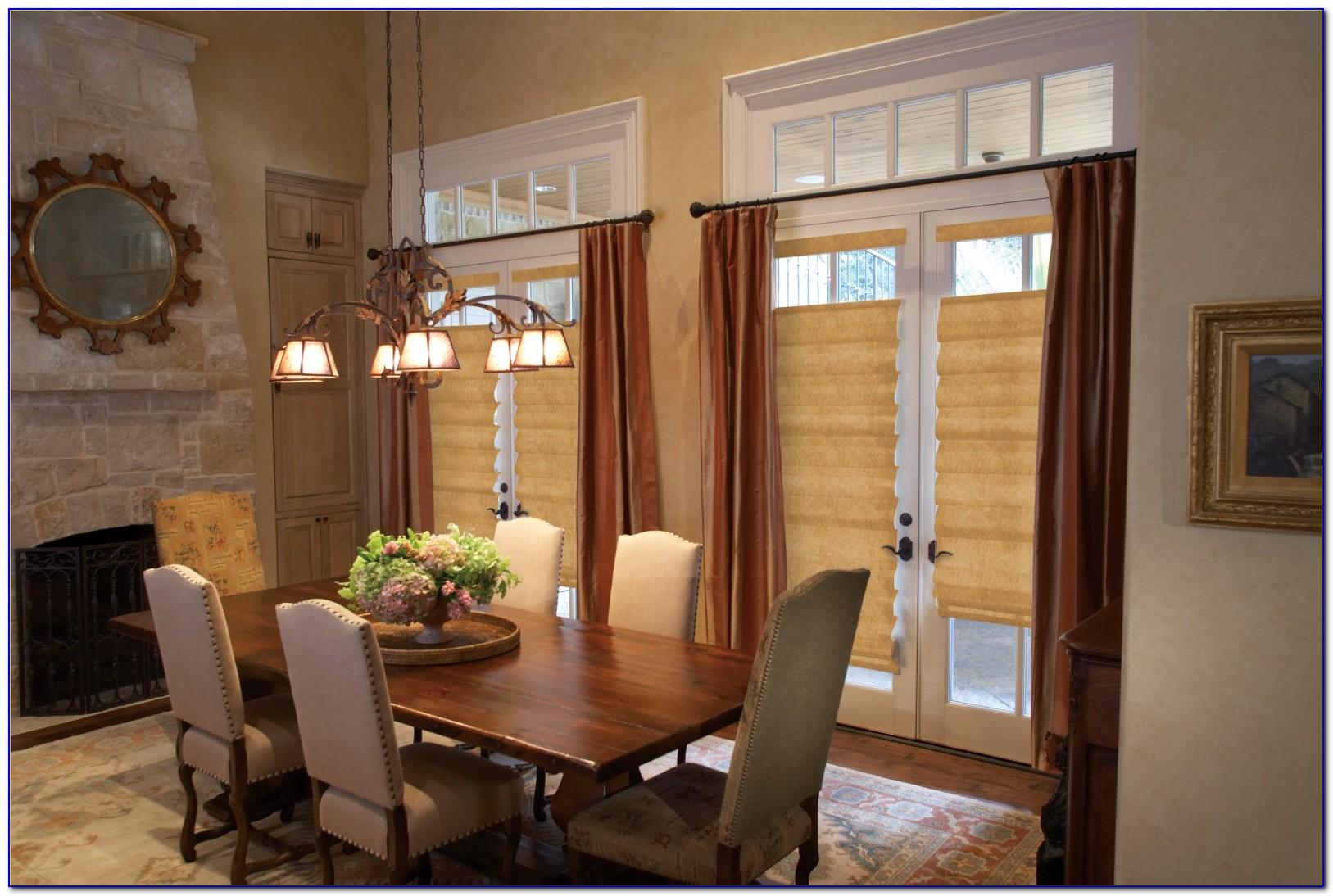 Kirsch Curtain Rods Continental