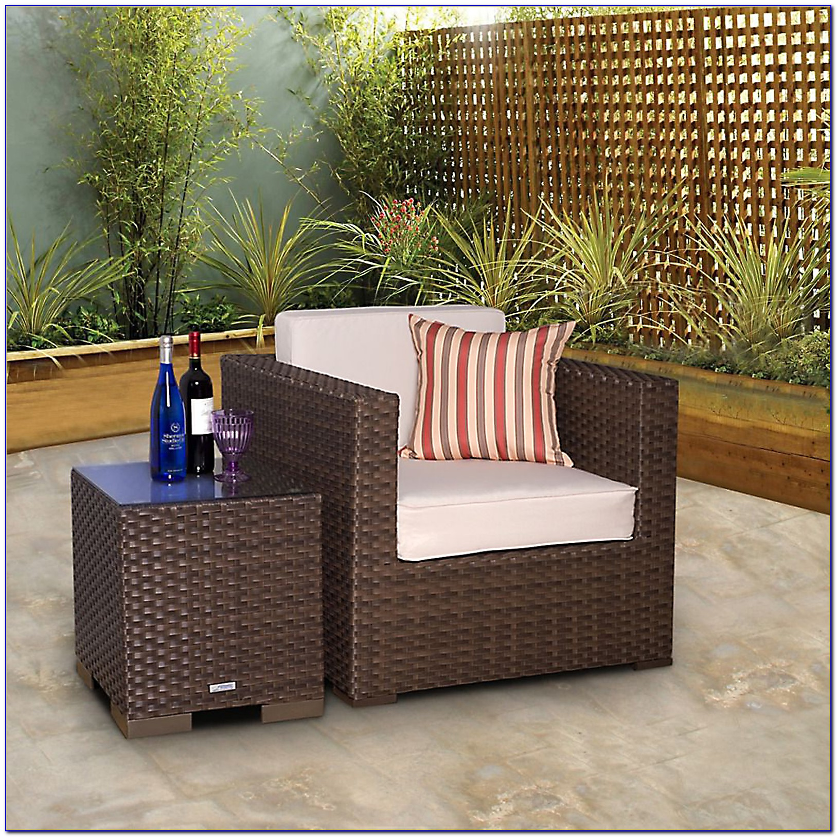 Kmart Patio Furniture Umbrella