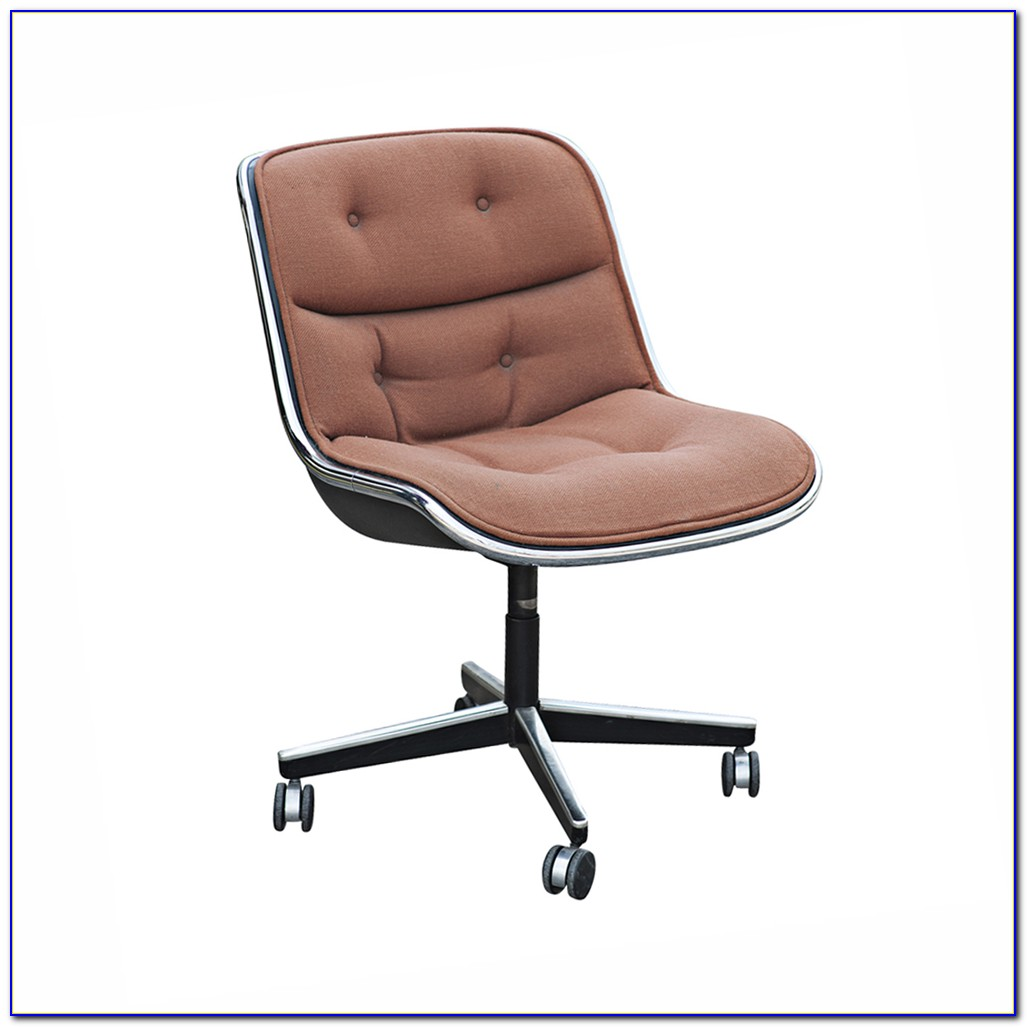 Knoll Office Furniture Assembly Instructions