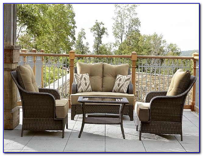 Lazy Boy Outdoor Furniture Charlotte