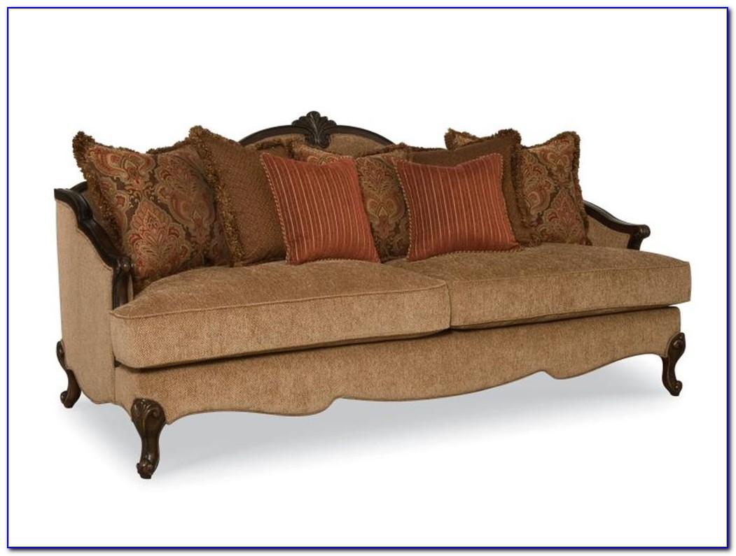 Legacy Classic Furniture Dresser
