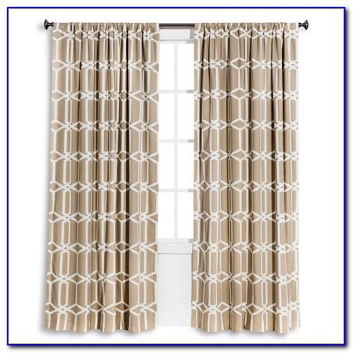 Light Blocking Curtains Diy