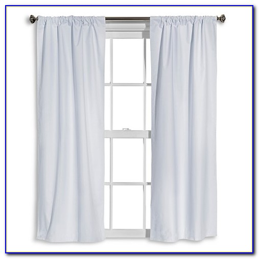 Light Blocking Curtains Ikea