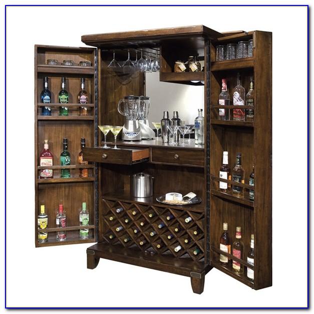 Liquor Cabinet Furniture Australia