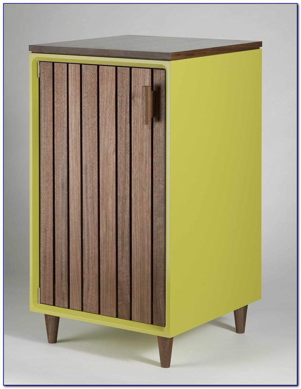 Liquor Cabinet Furniture Canada