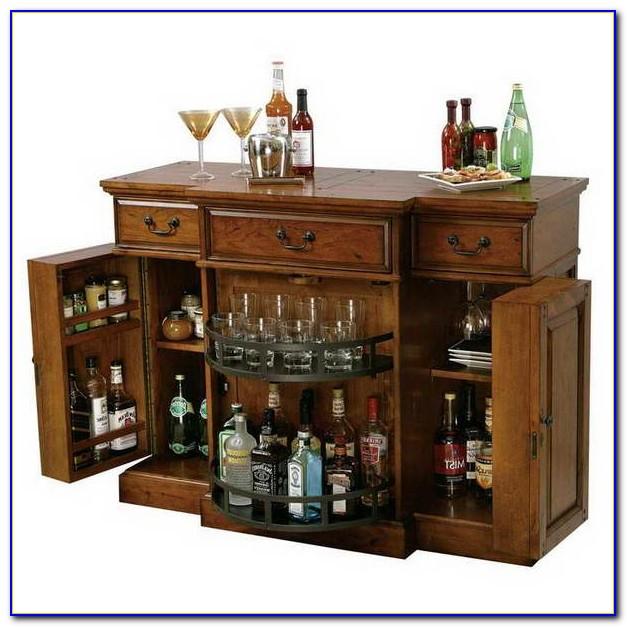Liquor Cabinet Furniture Ikea