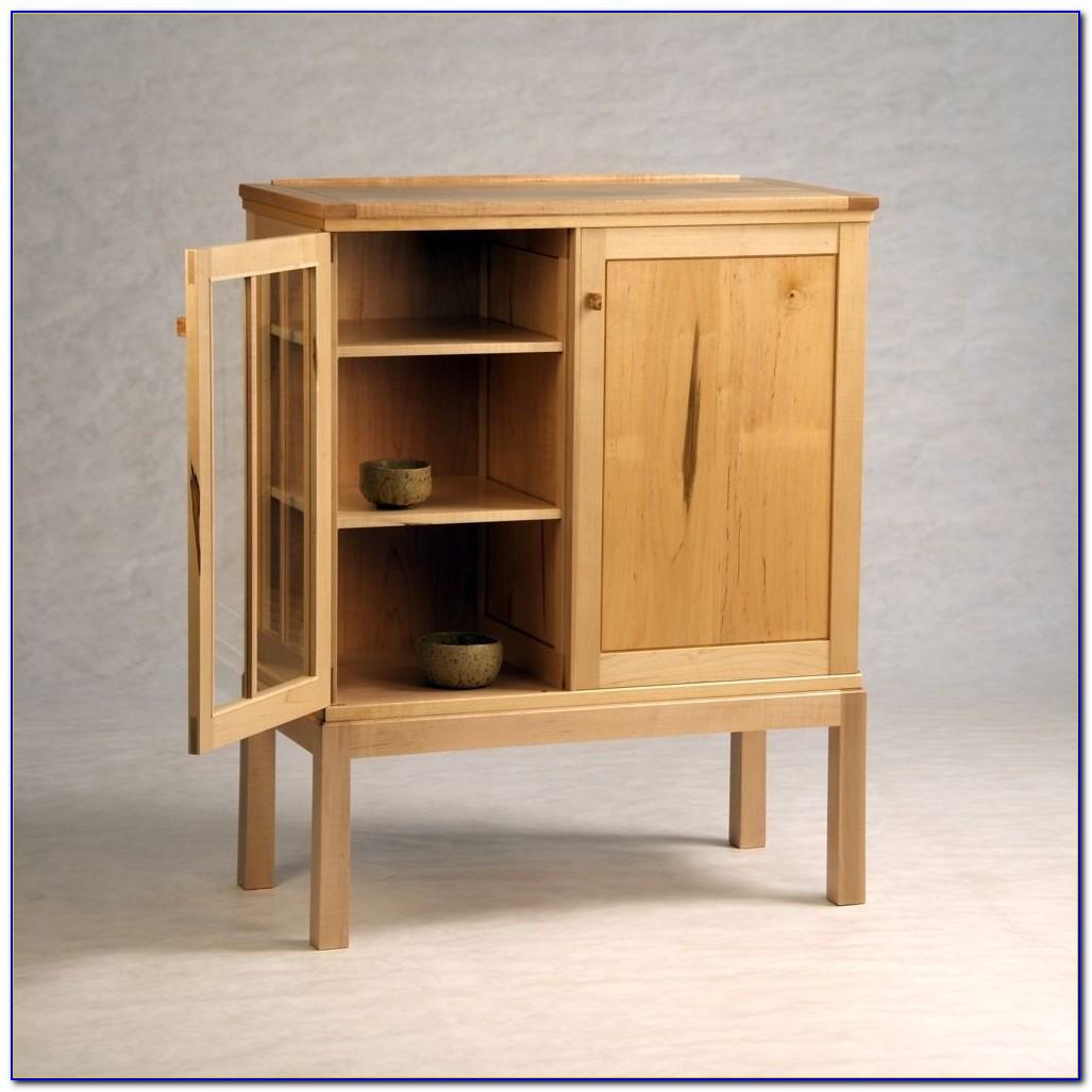 Liquor Cabinet Furniture Modern