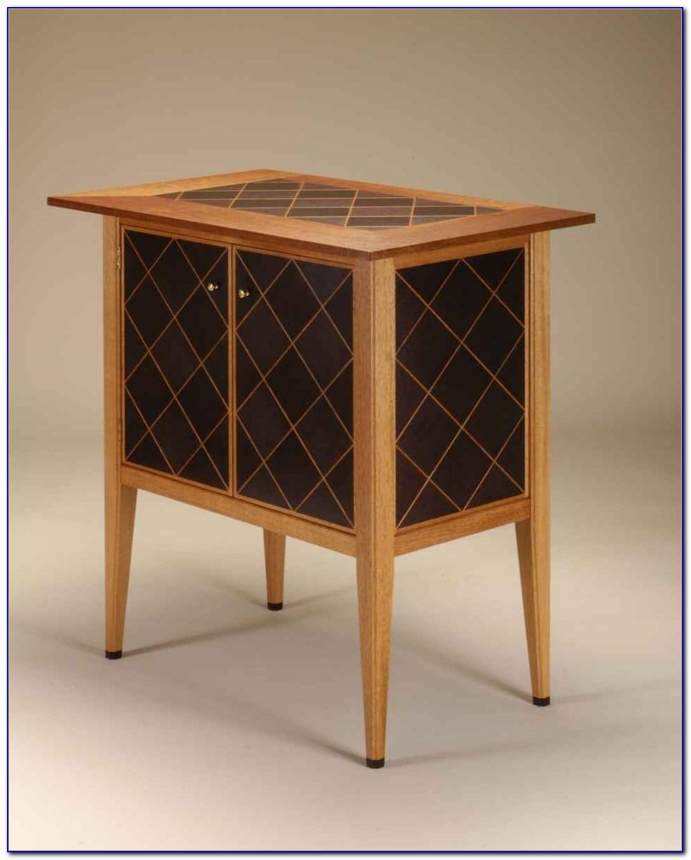 Liquor Cabinet Furniture Target