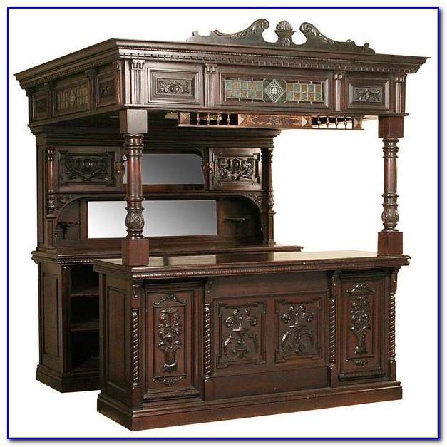 Liquor Cabinet Furniture Toronto