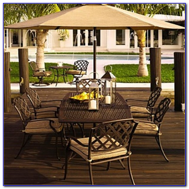 Macys Outdoor Furniture Covers