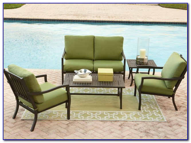 Macys Outdoor Furniture Nj