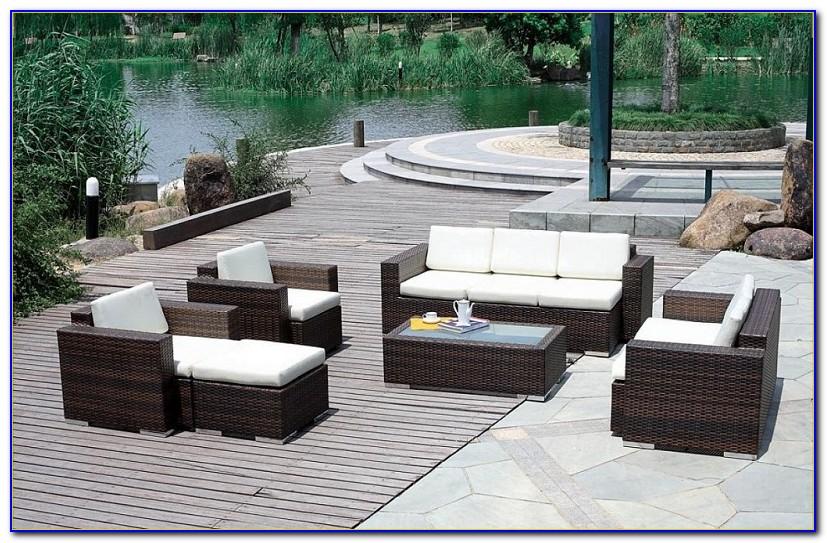 Macys Outdoor Furniture Wayne Nj
