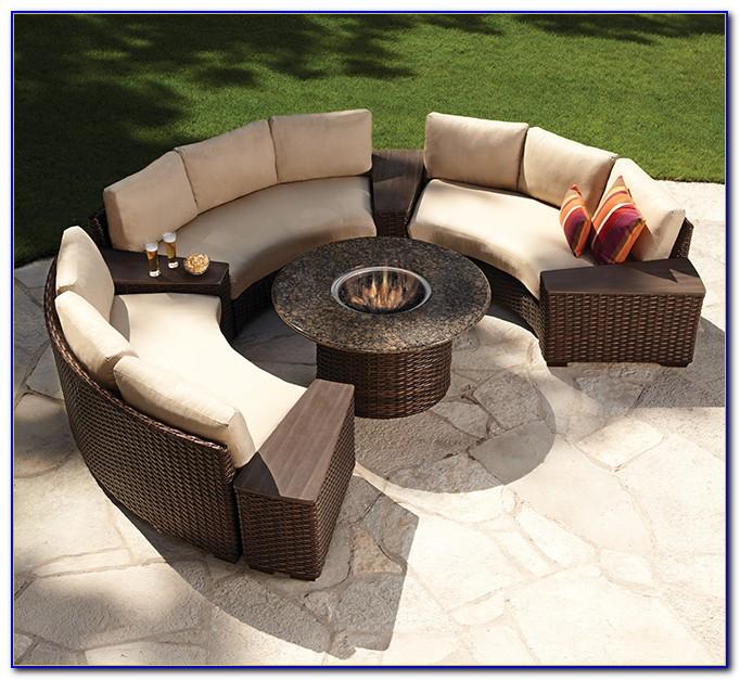 Mallin Patio Furniture Company
