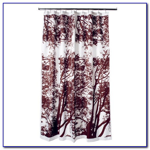 Marimekko Shower Curtain Amazon