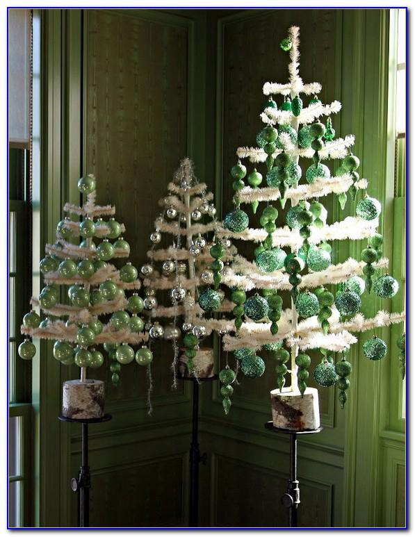 Martha Stewart Christmas Decorations Macys