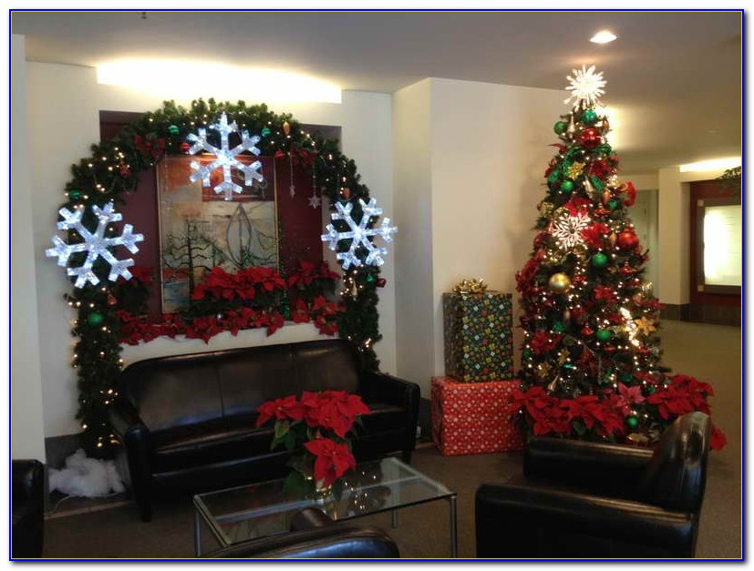 Martha Stewart Christmas Decorations Pinterest