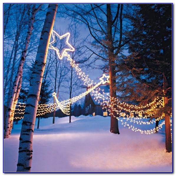 Martha Stewart Christmas Decorations To Make