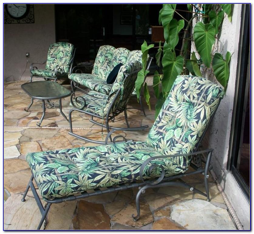 Martha Stewart Outdoor Furniture Kmart