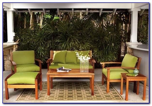 Martha Stewart Outdoor Furniture Lake Adela
