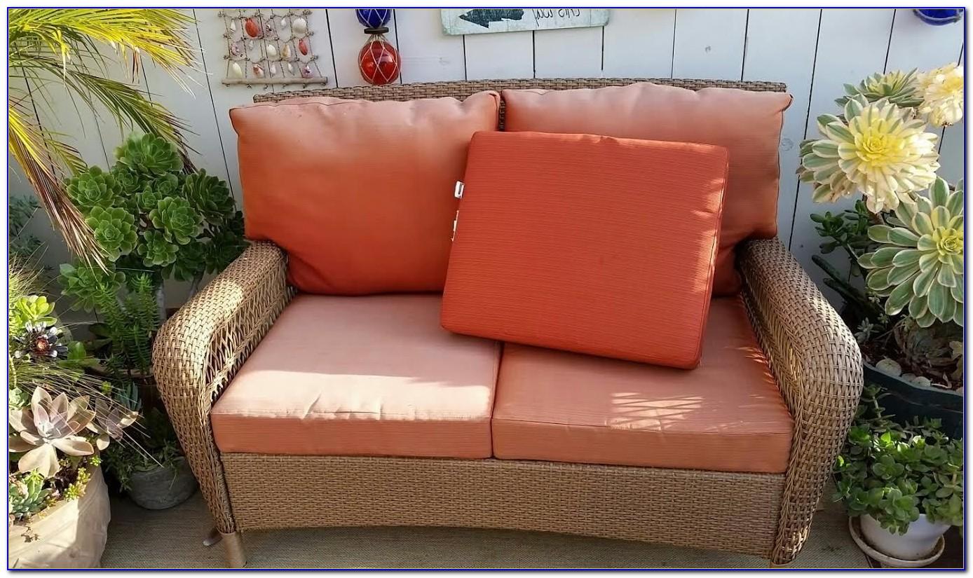 Martha Stewart Patio Furniture Charlottetown