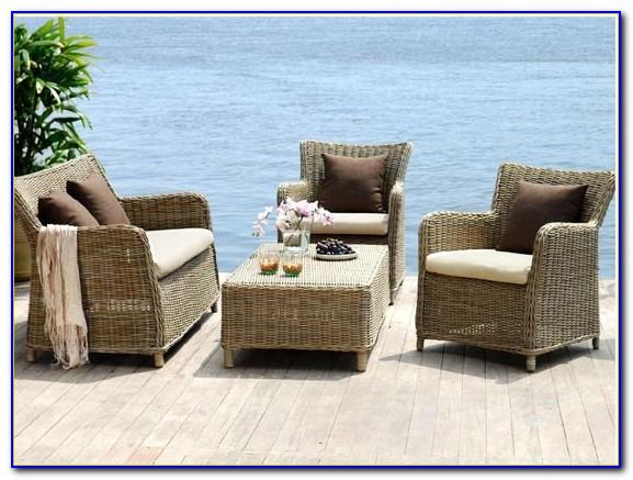 Martha Stewart Patio Furniture Umbrella