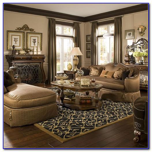 Michael Amini Furniture Craigslist