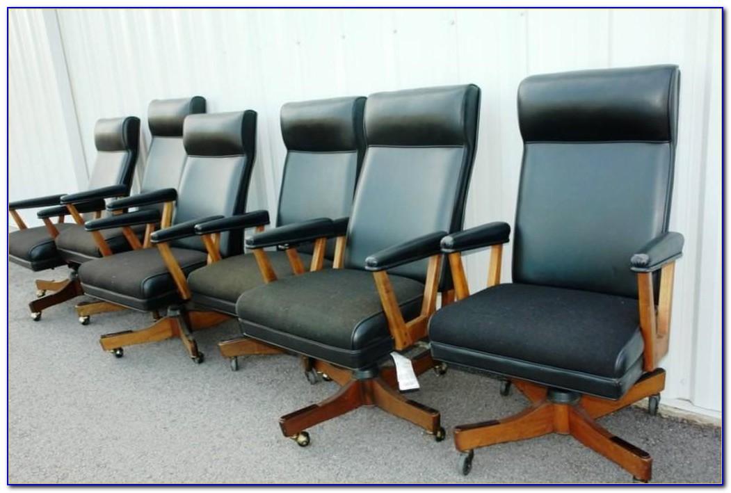 Mid Century Modern Furniture Repro