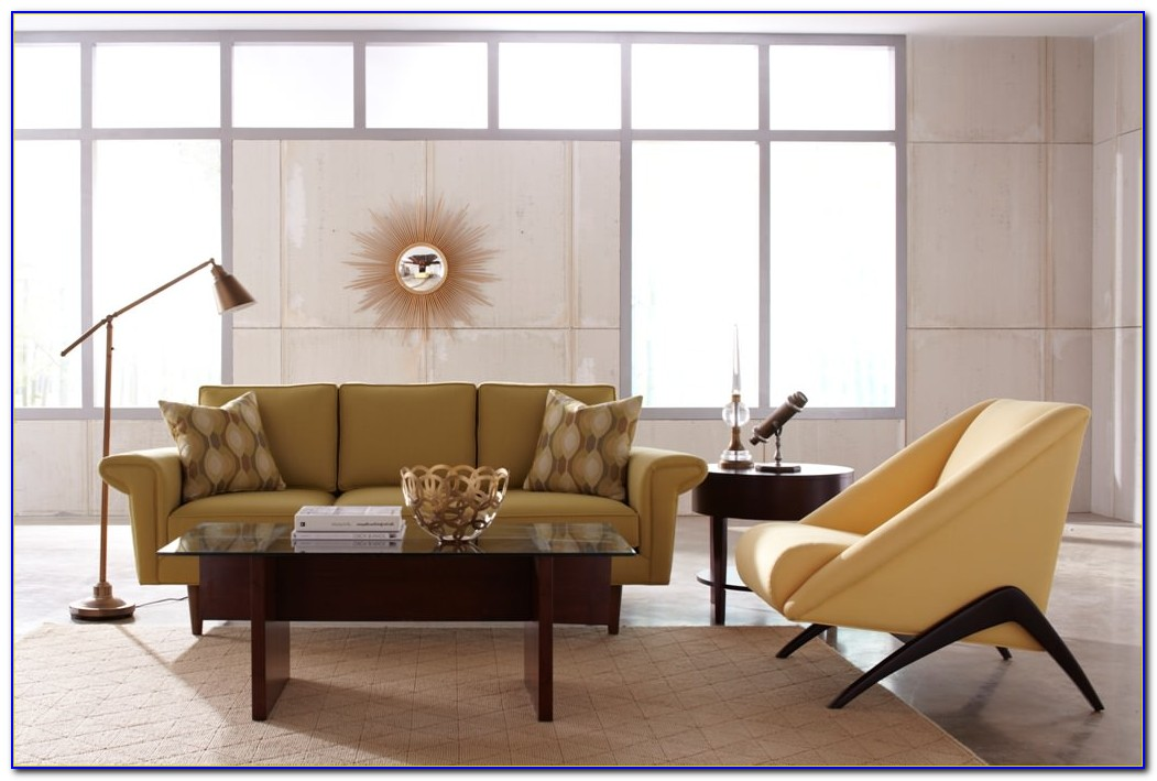Mid Century Modern Furniture Reproductions Toronto