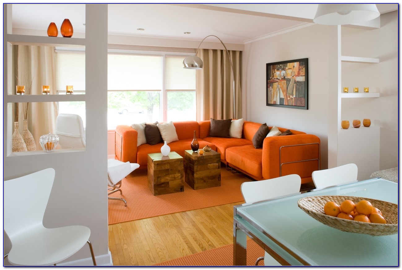 Mid Century Modern Sofa Reproductions