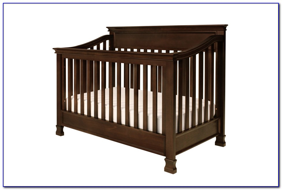 Million Dollar Baby Furniture Amazon