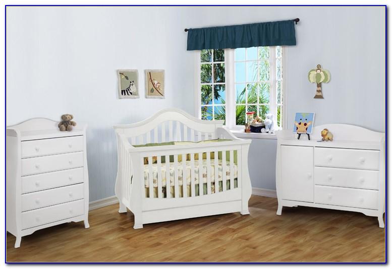 Million Dollar Baby Furniture Company