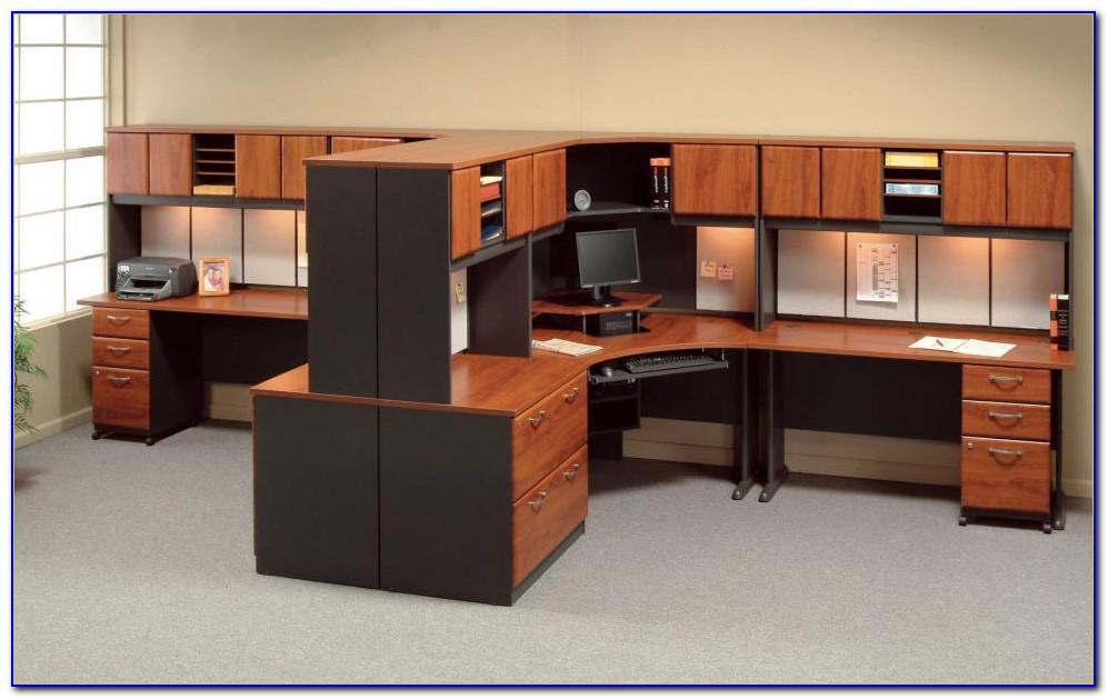 Modular Office Furniture Home