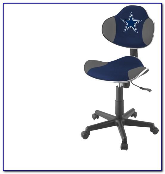 Nfl Dallas Cowboys Furniture