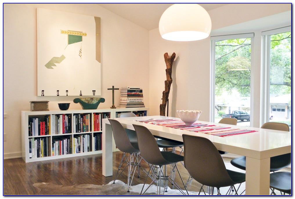 Nicole Miller Dining Room Furniture