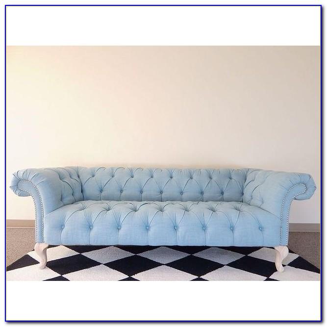 Nicole Miller Furniture Excelsior