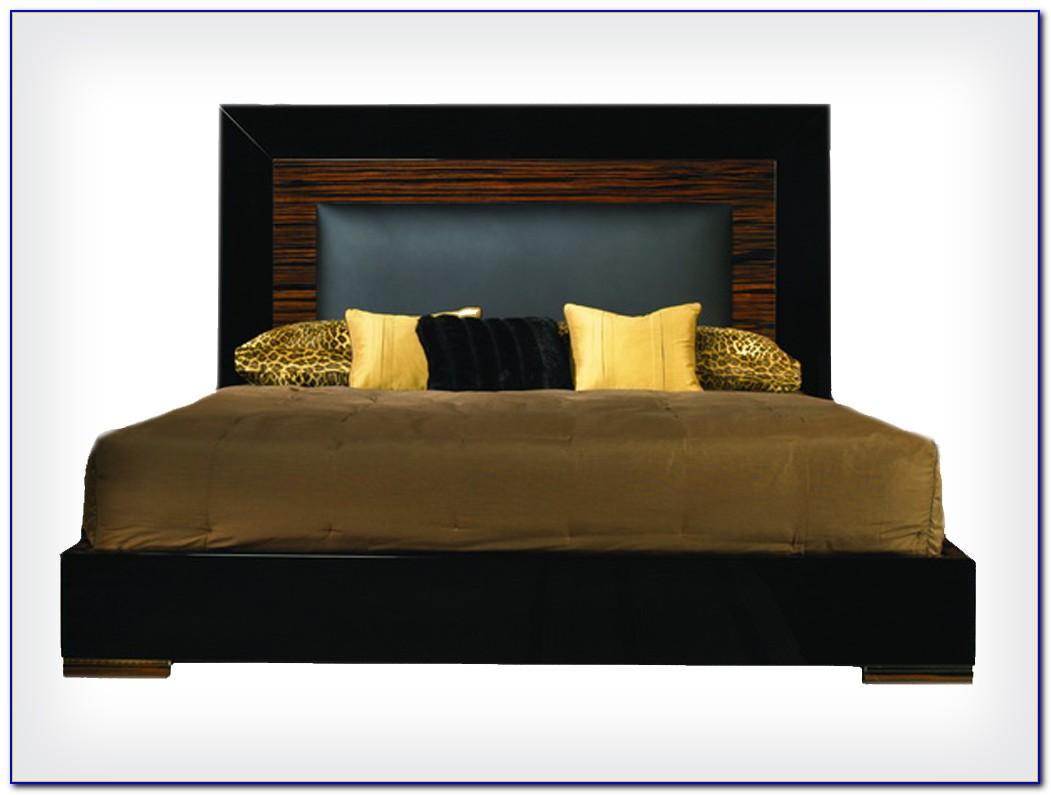 Nicole Miller Furniture Sofa