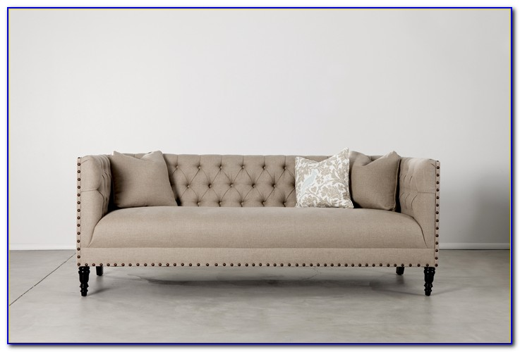 Nicole Miller Home Furniture
