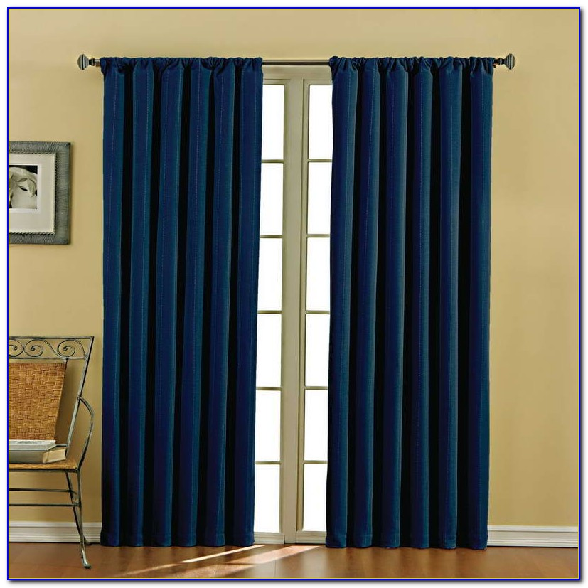 Noise Cancelling Curtains Uk