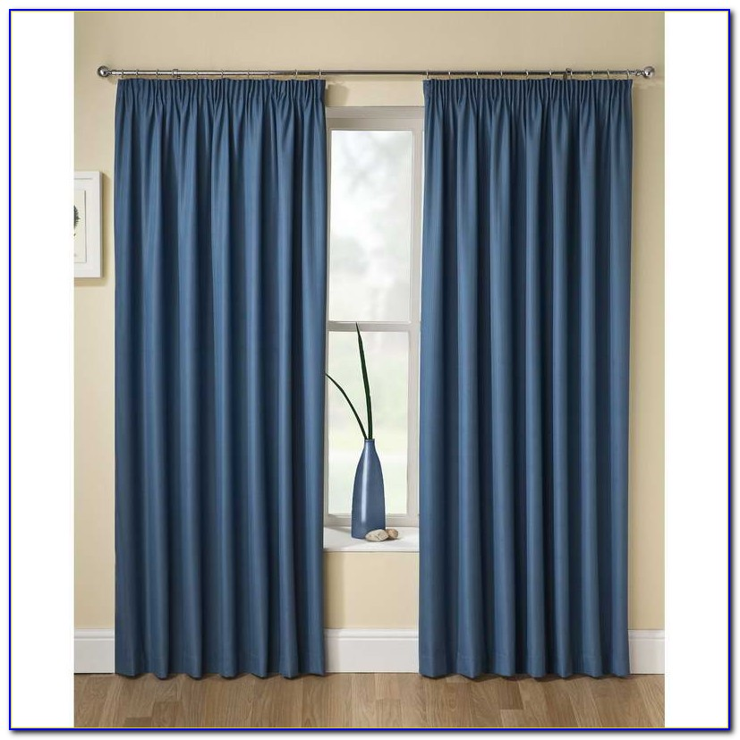 Noise Reducing Curtains Target
