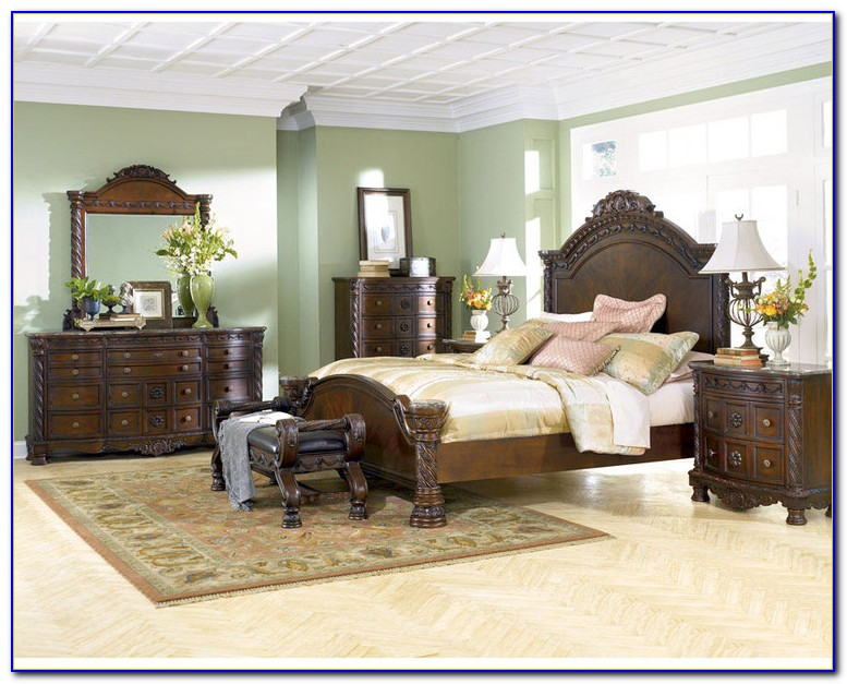 North Shore Furniture Consignment