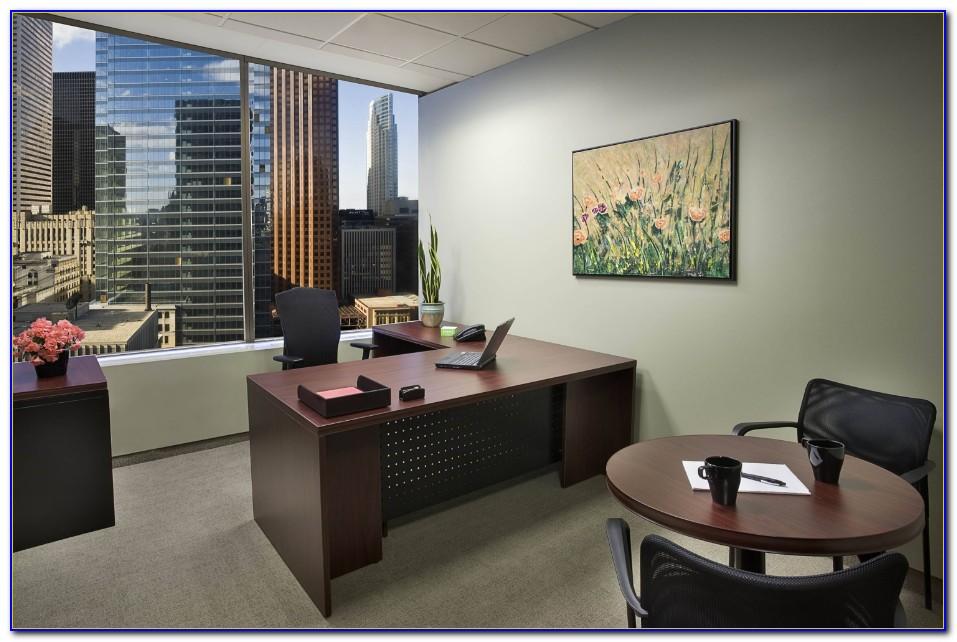 Office Furniture Liquidators Nyc