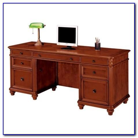 Office Furniture Liquidators Phoenix