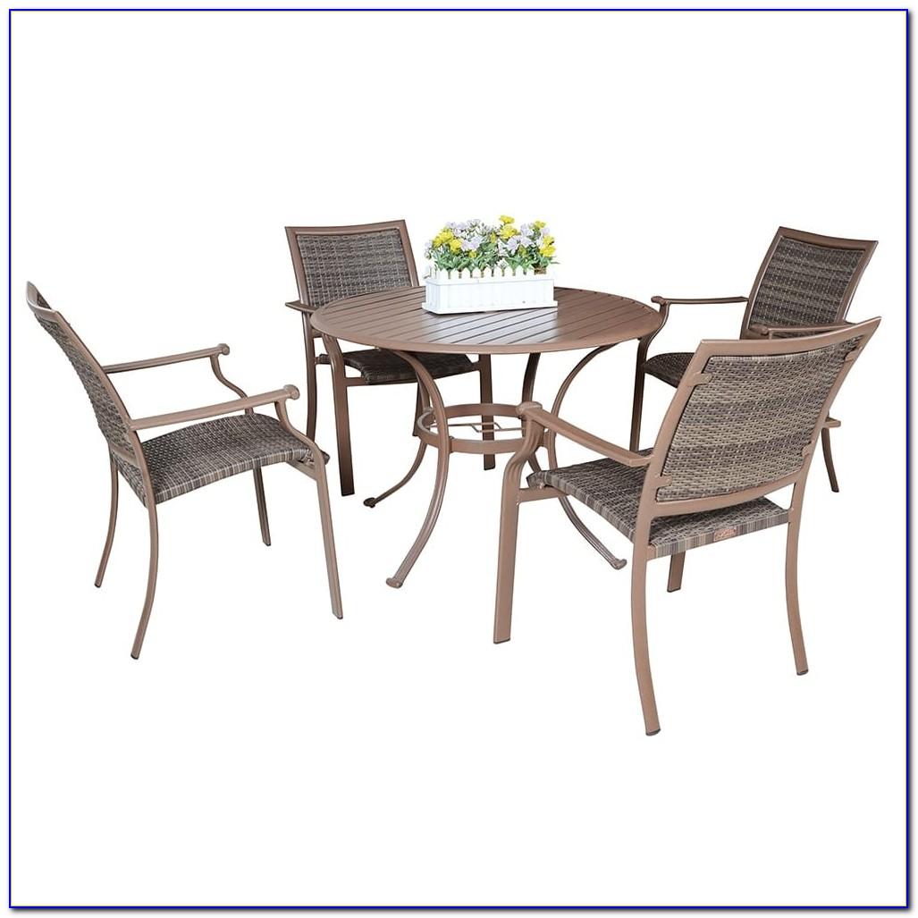 Panama Jack Furniture Canada
