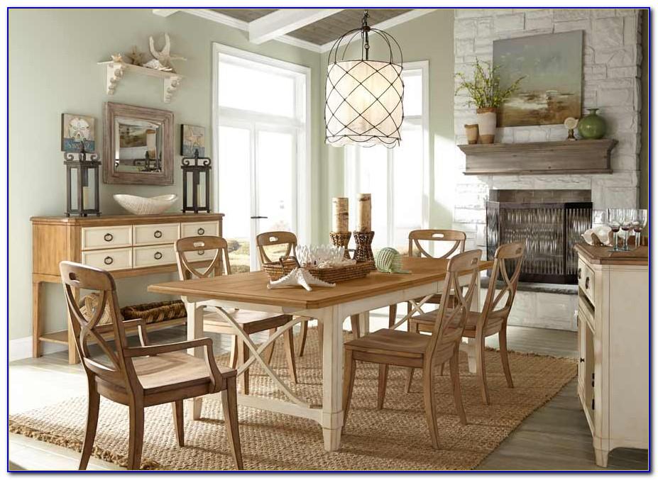 Panama Jack Furniture Florida