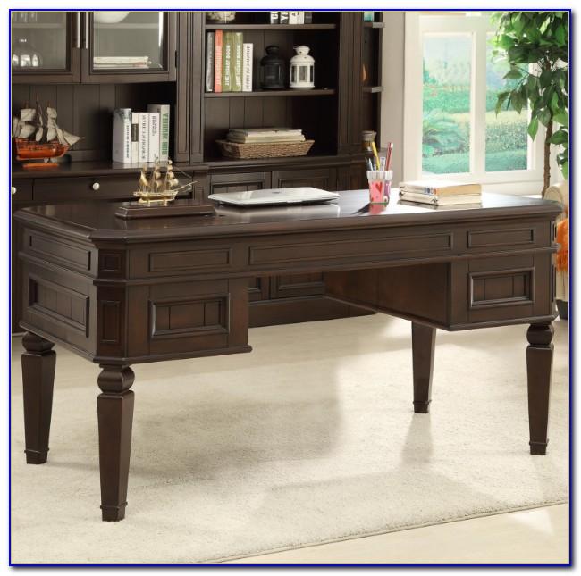 Parker House Furniture Charlotte