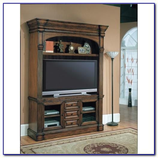Parker House Furniture Ratings