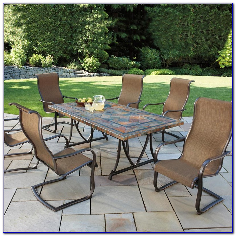 Patio Furniture Costco Uk