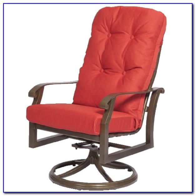 Patio Furniture Cushions Target